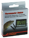Lucky reptile deluxe thermometer £13.99